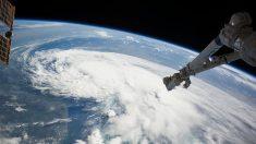 Un satélite argentino informará sobre potenciales desastres ambientales y cultivos