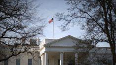 EE.UU. critica a España y advierte a Repsol por su postura frente a Venezuela