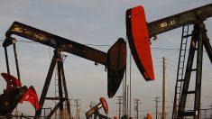 """Propuesta de Sanders para prohibir el fracking podría arruinar el """"milagro"""" económico de EE.UU."""