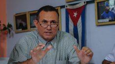 Denuncian el grave estado de varios opositores cubanos en huelga de hambre
