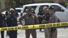 Agente migratorio latino de EE.UU. mata a su familia y se suicida en Florida