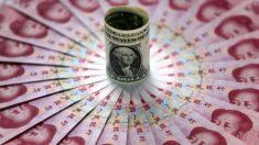 Falacias del tipo de cambio y del dólar débil
