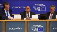 """Presidente del Parlamento Europeo pide """"liberación inmediata"""" de opositor cubano Fariñas"""