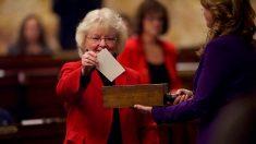 Un caso de la Corte Suprema que podría afectar las elecciones 2020