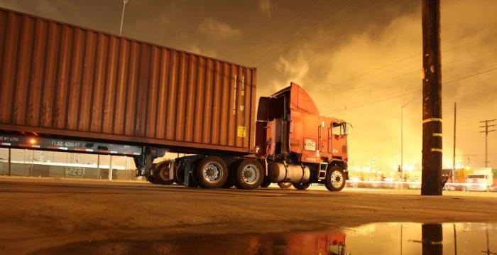 Honduras inspecciona 30 contenedores procedentes de México por supuesta droga