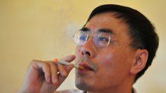 Senadores de EE.UU. instan a la FDA a proteger a jóvenes de los cigarrillos electrónicos