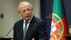 Portugal desmiente a Cabello ante acusaciones contra el tío de Guaidó