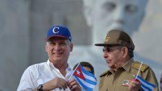 Cuba detiene y encarcela a opositores, artistas y periodistas, según informe AI
