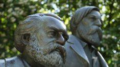 Marx no distinguía entre comunismo y socialismo, ¿por qué deberíamos nosotros?