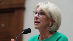Nueva iniciativa federal amplía Programa de Trabajo-Estudio para estudiantes de bajos ingresos