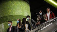 Niño de Hong Kong de 7 años es infectado con gripe aviar H9 mientras estaba en China