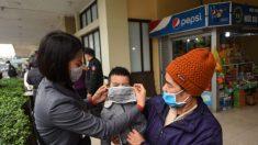 Confirman 9º caso de coronavirus en EE.UU. en el Área de la Bahía, California
