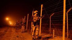 Frontera entre India y Pakistán en la mira ante ajuste de estrategia Indo-Pacífica de EE.UU.: expertos