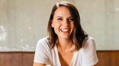 Cocina semanal de Alex Snodgrass, bloguera extraordinaria de comida saludable