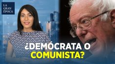 Quién es Bernie Sanders: El favorito demócrata que apoya a Fidel Castro