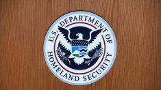 Todavía no se puede confirmar si el informante del DHS de Obama se suicidó, dice oficina del sheriff