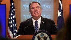 EE.UU. sanciona a 4 compañías y 46 individuos vinculados a Irán e Hizbulá