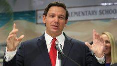 Florida: Cámara aprueba proyecto de ley de consentimiento parental para aborto, DeSantis planea firmarlo