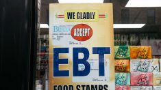 Ohio: Dueños de mercado acusados de fraude en cupones de alimentos por más de $5 millones