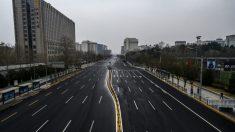 El epicentro del coronavirus Wuhan libera bloqueo de ciudad y luego lo revierte 4 horas después