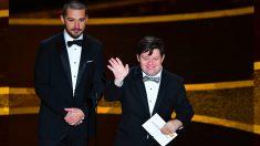 Zack Gottsagen: el primer presentador del Oscar con síndrome de Down en los premios de la Academia