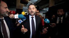 El Congreso español rechaza investigar el encuentro de ministro con Delcy Rodríguez