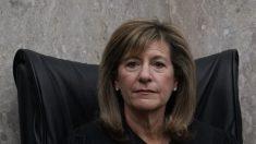 Jueza que supervisa el caso de Roger Stone argumenta que no es parcial