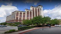 Brote de norovirus en casino de Luisiana enferma al menos a 200 personas