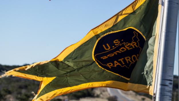 CBP implementa tecnología de reconocimiento facial en los cruces fronterizos de Brownsville, Texas