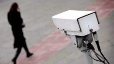 UCLA cancela su plan de usar tecnología de reconocimiento facial en el campus luego reacciones negativas