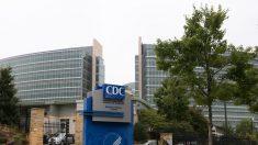 Problema que retrasó prueba generalizada de coronavirus está solucionado, dijeron funcionarios