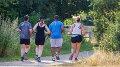 3 pasos para tener un estilo de vida saludable y perder peso