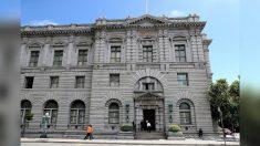Tribunal permite que la administración Trump haga cumplir regla que prohíbe fondos del Título X para el aborto