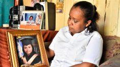 Hondureña que estudia en China puede ser evacuada por Colombia, dice su madre