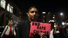 """Centros de crisis por violación enfrentan recorte presupuestario: """"Estamos acostumbrados a ser pobres"""""""