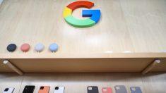 Google responde a afirmaciones sobre instalación sin consentimiento de App de seguimiento COVID