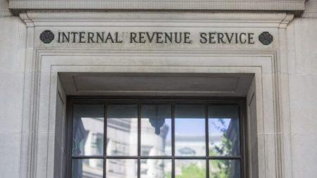 Demócratas piden a juez que avance demanda para que se publique la declaración de impuestos de Trump