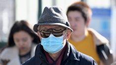 """Funcionarios estadounidenses se preparan para la """"probable"""" propagación del nuevo coronavirus"""