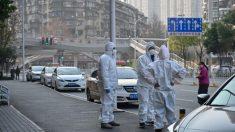 EE.UU. ofrece ayuda a China por brote de coronavirus pero aún no recibe respuesta: Casa Blanca