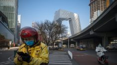 Coronavirus pone en cuarentena los sectores de la economía china