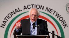 Demócratas de Florida piden descalificar a Bernie Sanders de las elecciones primarias