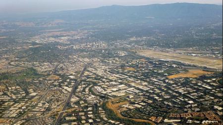 California perdió 654,000 empleos por déficit comercial con China, más que cualquier estado dice informe