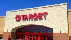 Target recorta el horario de su tienda y dedica una hora de compras para los clientes ancianos