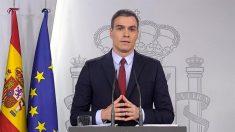 Gobierno español aprueba ingreso mínimo vital para combatir la pobreza