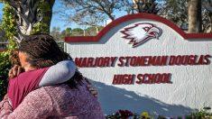 Sentencian a joven que acosó y amenazó a familiares de víctimas del tiroteo en escuela de Parkland