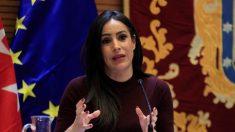 La ciudad de Madrid prohíbe los velatorios de fallecidos por coronavirus