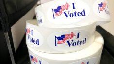 Louisiana pospone las primarias demócratas por temor al coronavirus