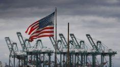 Las interrupciones severas de la oferta podrían acelerar la desaparición de la globalización