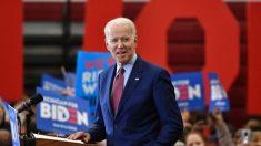 La CNN transmitirá un encuentro abierto con Joe Biden sobre la pandemia