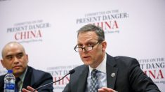 El enemigo es China, advierten expertos en reunión anual de conservadores